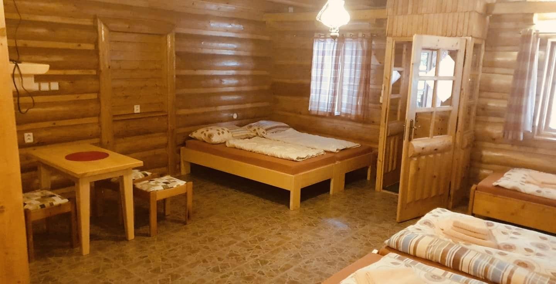 izba 8-4