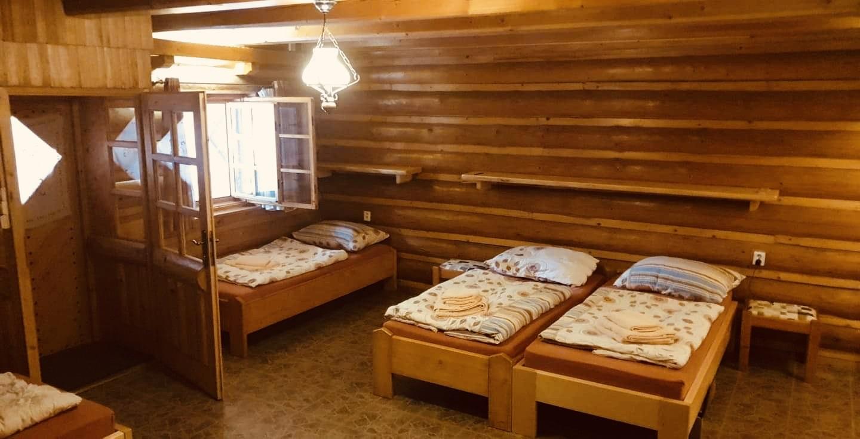 izba 8-5