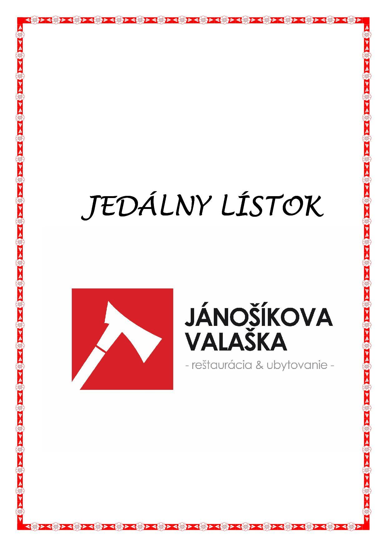 uprava_jadálny_listok1