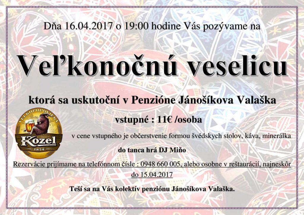 velkonocna2_final