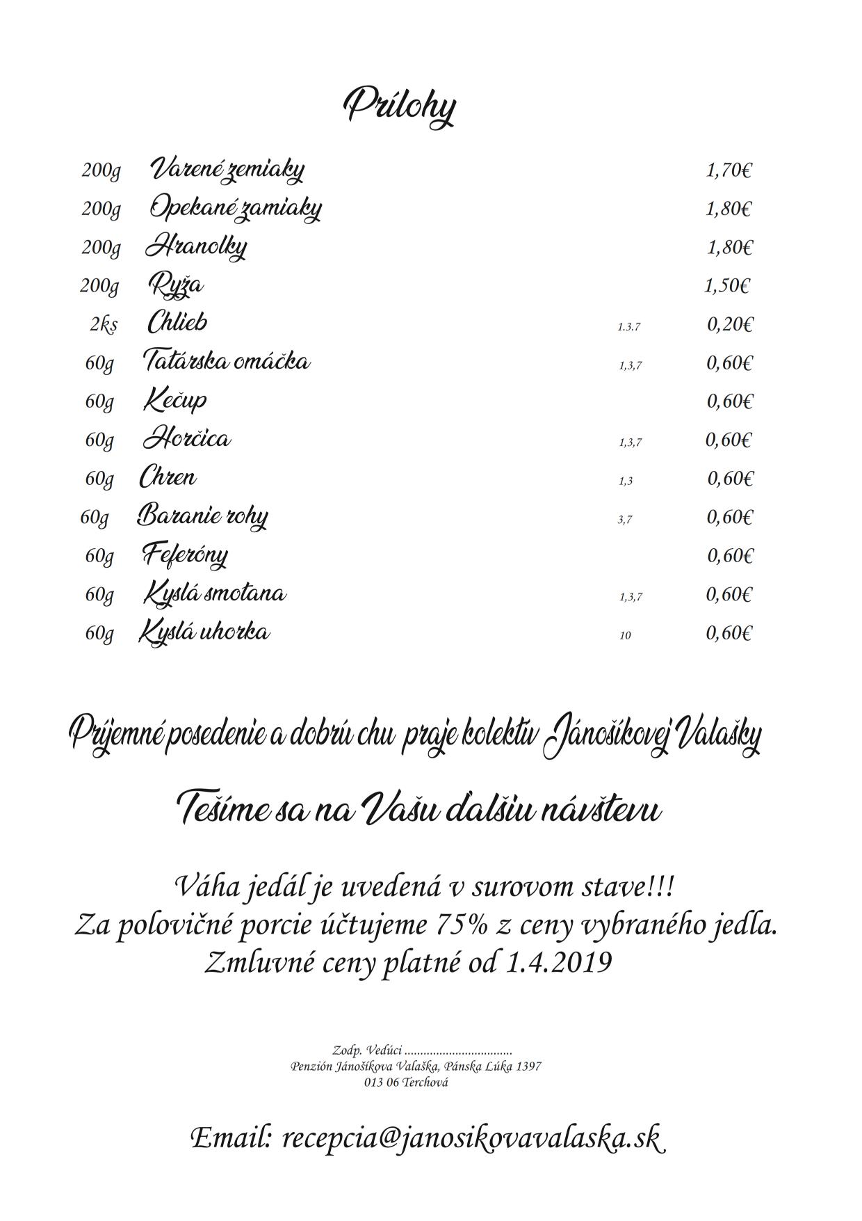 jedalny-listok-strana2